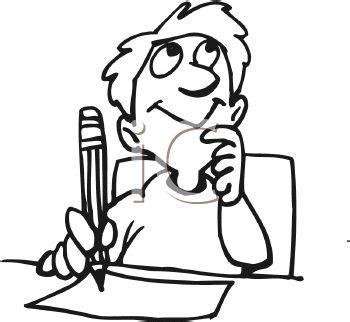 How to Write a Critical Essay - Essay Writing Help